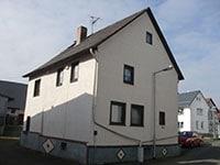 EFH Grünberg | Charmantes Einfamilienhaus mit Ausbaupotenzial in Grünberg-Lumda