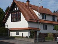 2-FH Grebenhain | Sehr gepflegtes 2-Familienhaus mit toller Aussicht in Grebenhain
