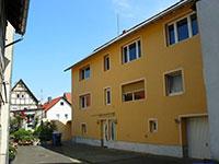 EFH Laubach | Viel Platz für die Familie - Großes Einfamilienhaus in Laubach-OT