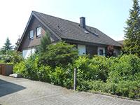 Einfamilienhaus Altenstadt | Schönes freistehendes EFH mit ELW in Altenstadt - Oberau