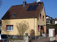 EFH Bad Vilbel | Einziehen & Wohlfühlen - Einfamilienhaus mit großem Garten in bester Lage von Bad Vilbel!