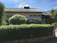 Einfamilienhaus Lauterbach   Gepflegtes 1-FH mit Wintergarten in Lauterbach