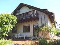 EFH Langgöns | Großes Einfamilienhaus in Langgöns-Cleeberg