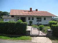 EFH Schotten | Heimkommen! Einfamilienhaus in Schotten-Götzen