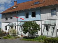 Reihenhaus Niddatal | Sehr gepflegtes Familienhaus - RMH in Niddatal-Ilbenstadt