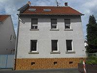 2-Familienhaus Ober-Mörlen | Geräumiges 2-3 FH in Ober-Mörlen