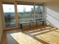 Mietwohnung Karben | Einziehen und Wohlfühlen! 3-Zimmer-Wohnung in Groß-Karben