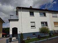 EFH Laubach | Ruhige Lage, mit Blick ins Grüne - Schönes Einfamilienhaus in Laubach