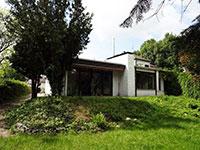 EFH Florstadt | Bungalow mit Garten in Nieder-Florstadt