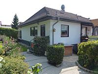 EFH Friedberg | Einziehen & Wohlfühlen - Einfamilienhaus in Friedberg / Ossenheim!