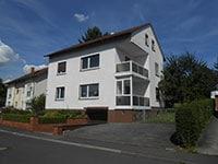 Mietwohnung Bad Nauheim | Schöne Wohnungen in Bad Nauheim Rödgen