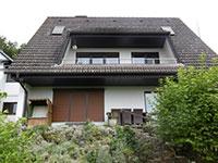 EFH Rabenau | Traumhaftes Einfamilienhaus mit wunderschöner Aussicht in Rabenau-Londorf