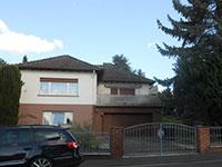 Einfamilienhaus Karben | Freistehendes und großzügiges EFH im Bungalowstil in Karben
