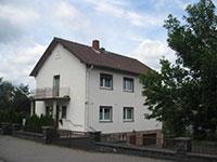 Einfamilienhaus Ortenberg | Familienhaus sucht Familie - EFH in Ortenberg