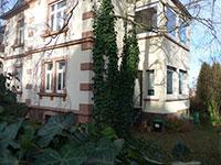 ETW Friedberg | Einziehen und Wohlfühlen! Großzügige Eigentumswohnung in Friedberg