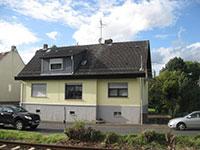EFH Glauburg | Wohnhaus in Glauburg-Stockheim | Tolles Grundstück mit Obstbäumen | Zwei großzügige Wohnetagen