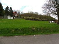 Grundstück Grebenhain | Ruhig gelegenes Grundstück in Grebenhain-Zahmen