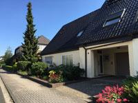 DHH Bad Nauheim | Sehr schöne DHH - mit viel Platz für die Familie - in Bad Nauheim Schwalheim