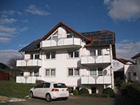 MFH Kefenrod | Mehrfamilienhaus in toller Lage in Kefenrod