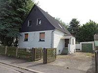EFH Reichelsheim   Platz für die Familie - Einfamilienhaus in Dorn-Assenheim