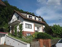 EFH Büdingen | Waldrandlage mit Ausblick - Einfamilienhaus in Büdingen - Wolf