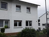 DHH Homberg (Ohm) | Doppelhaushälfte in ruhiger Wohnlage direkt in Homberg (Ohm)
