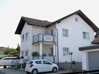 EFH + MFH Bad Vilbel | Zwei auf einem Grundstück - Miete generieren oder Mehrgenerationen wohnen!