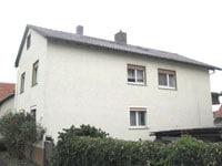 EFH Glauburg | Familienhaus sucht Familie - EFH in Glauberg