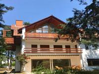 EFH Friedberg | Villa in Top-Lage von Ockstadt!
