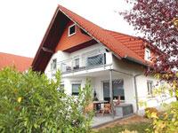 1-2 FH Laubach | Modernes 1-2-Familienhaus in Laubach - Viel Platz für die Familie oder Vermietung möglich