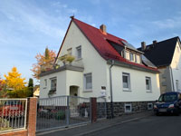 EFH Niddatal | Kleinod in Niddatal-Bönstadt sucht neuen Eigentümer