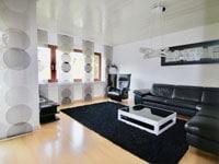 ETW Bad Vilbel | Schöne, helle 4-Zimmer-Wohnung zentral in Bad Vilbel
