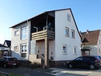 EFH Butzbach | Freistehendes EFH in Butzbach-Fauerbach mit viel Platz für die Familie