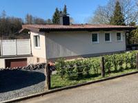 EFH Mücke | Top modernisiertes Einfamilienhaus in Mücke - Nieder-Ohmen (Windhain)