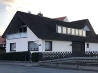 EFH Schlitz | Sehr gepflegtes Einfamilienhaus in Schlitz-Queck