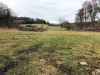 Grundstück Feldatal | Gewerbegrundstück in Groß-Felda