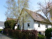 EFH Friedberg | Wohlfühlatmosphäre - Einfamilienhaus in Friedberg Stadt!