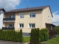 EFH Mücke | 1-2 Familienhaus mit Garage direkt in Mücke - Merlau