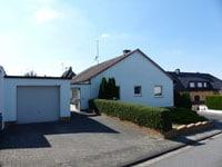 EFH Niddatal | Freistehendes Einfamilienhaus in schöner Lage von Niddatal-Bönstadt!