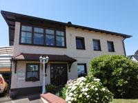 EFH Grünberg | Freistehendes Einfamilienhaus in Topzustand in Grünberg-Queckborn