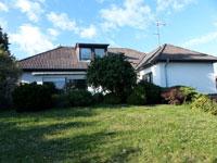 EFH Butzbach | Freistehendes Einfamilienhaus in schöner Lage von Butzbach/Hoch-Weisel
