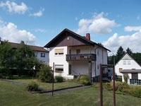 EFH Gedern | Ein schöner Platz für Sie - EFH in Gedern-Steinberg