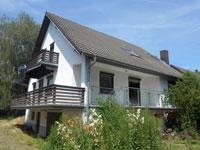EFH Altenstadt | Freistehendes EFH in Altenstadt Waldsiedlung mit viel Platz für die Familie!