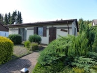 EFH Langgöns | Einfamilienhaus in Langgöns-Espa - Eine schöne Alternative zur Eigentumswohnung