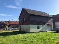 Grundstück Lautertal | Gebäude- und Freifläche in Lautertal-Dirlammen