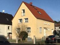 MFH Bad Nauheim | Sehr schönes Mehrfamilienhaus in Bad Nauheim Nieder-Mörlen