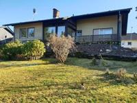 EFH Lautertal | Einfamilienhaus mit Doppelgarage und großem Garten in Lautertal-Engelrod