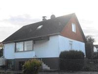 EFH Limeshain | Einfamilienhaus in Limeshain Rommelhausen