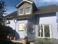 EFH Altenstadt | Einfamilienhaus in Altenstadt-Oberau in guter Wohnlage