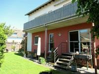1-2 Familienhaus Echzell | Modernisiertes Ein-/Zweifamilienhaus in Echzell - Generationenwohnen möglich